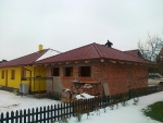 RD Bohuslavice